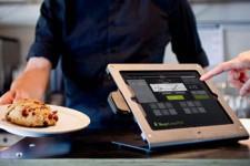 Мобильные POS-системы повысят прибыли ресторанов и магазинов