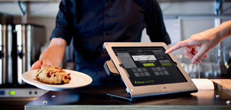 why-tablet-and-mobile-pos-systems-may-not-be-the-best-solution-for-your-restaurant