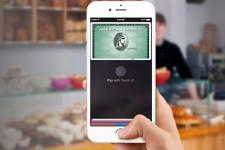 В Сингапуре запущен Apple Pay