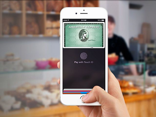 20151027-apple-pay-american-express