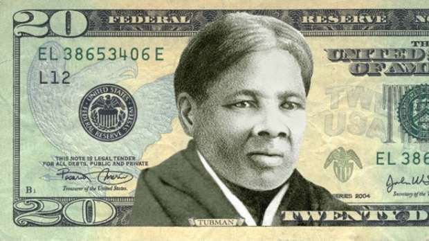 20dollars_new