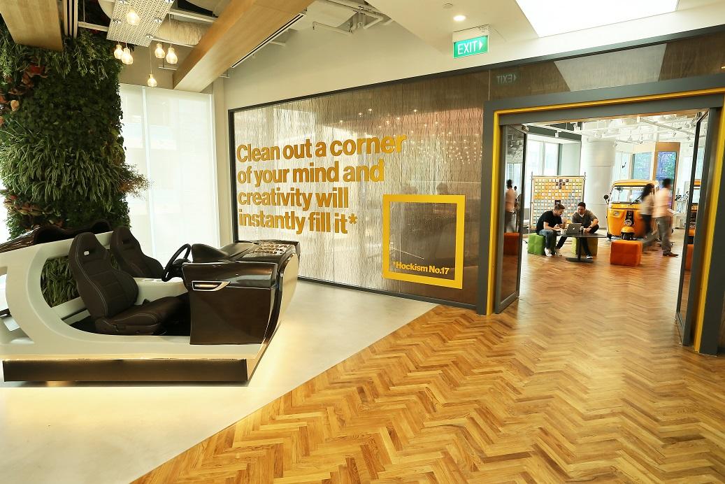 Visa_Singapore_innovationcenter_FINAL (1)
