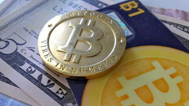 bitcoin250416