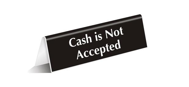 cashless280416