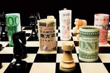 Могут ли центральные банки тоже стать банкротами?
