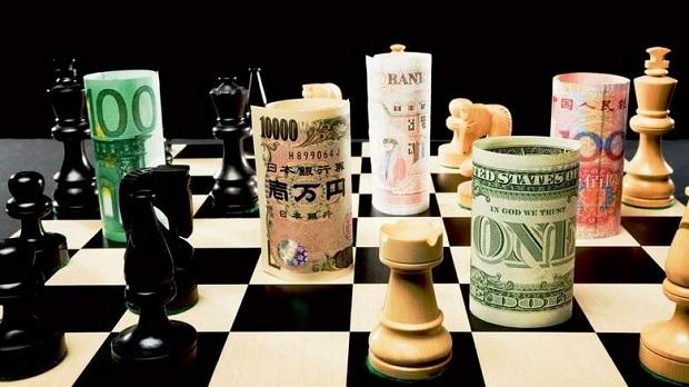 central_banks0604