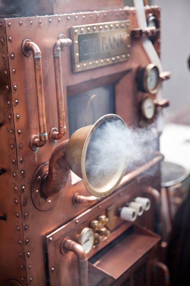 cib-steampunk-atm-steam