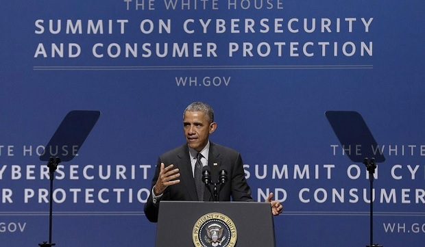 cybersecurity_usa1504
