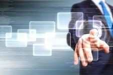 Банки готовятся к цифровому будущему