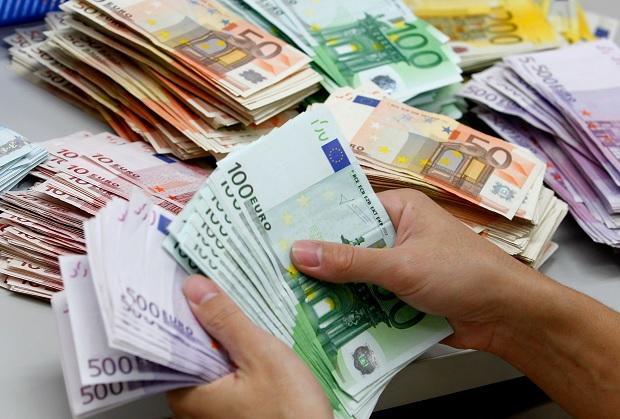 Україна використовувала лише 20% доступної фінансової підтримки реформ від ЄС
