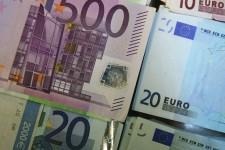 Отказ от крупных купюр может стоить ЕС более 500 млн евро