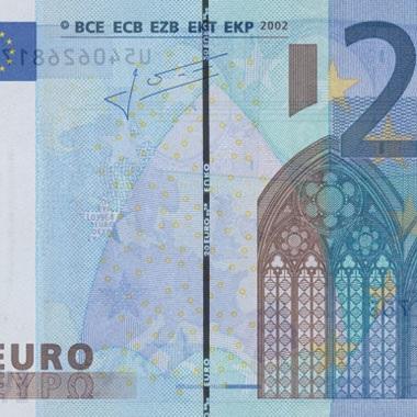 euro_stripe1