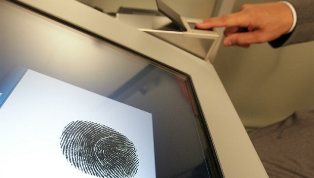 fingerprint110416