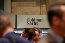 Глава Goldman Sachs хочет вернуть сотрудников в офисы