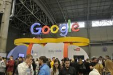 Мобильный шоппинг растет втрое быстрее онлайн-коммерции — Google Украина