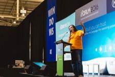 IForum 2016 состоялся – видеорепортаж