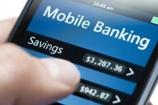 Еще один необанк получил банковскую лицензию в Великобритании