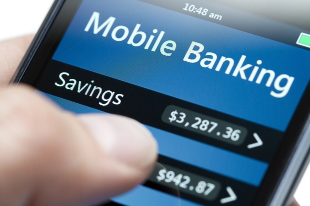 mobile_banking_250416