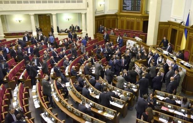 parliament0104