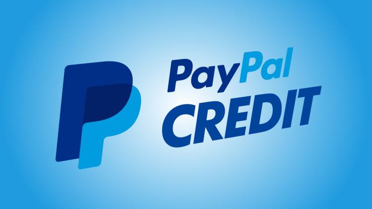PayPal вывел сервис беспроцентных кредитов на международный рынок