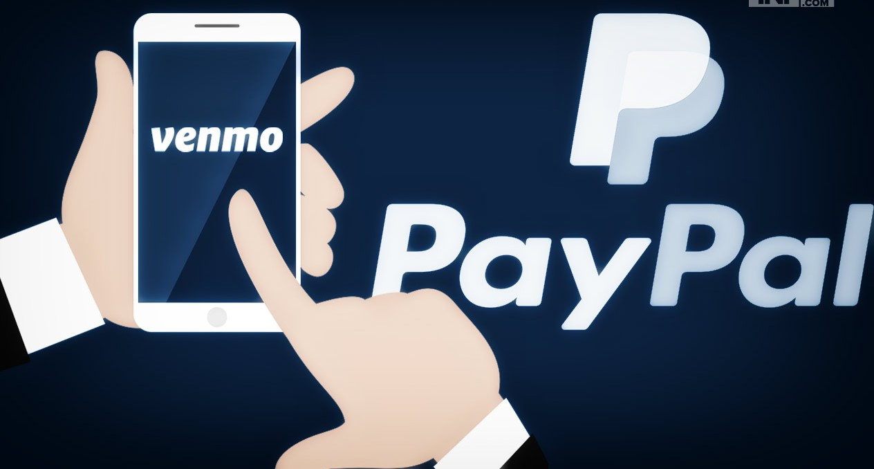 paypal-to-go-after-apple-pay-with-venmo-purchases