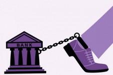 """Голос рынка: Кабмин снова просят отменить """"зарплатное рабство"""""""