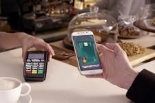 Samsung Pay запустят в Сингапуре
