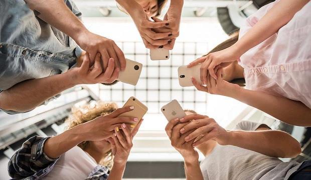 smartphones180416