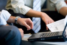 Малый и средний бизнес нуждается в более быстрых платежах