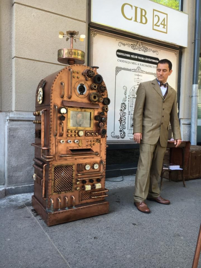 steampunk-atm-hed-2016