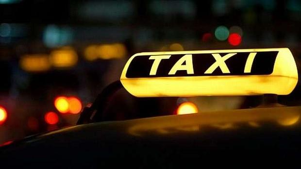 taxi190416