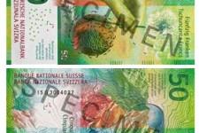 Полимерные банкноты недолговечны