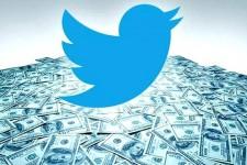 Twitter-банкинг запущен в ОАЭ