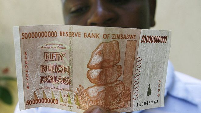 аналог доллару США