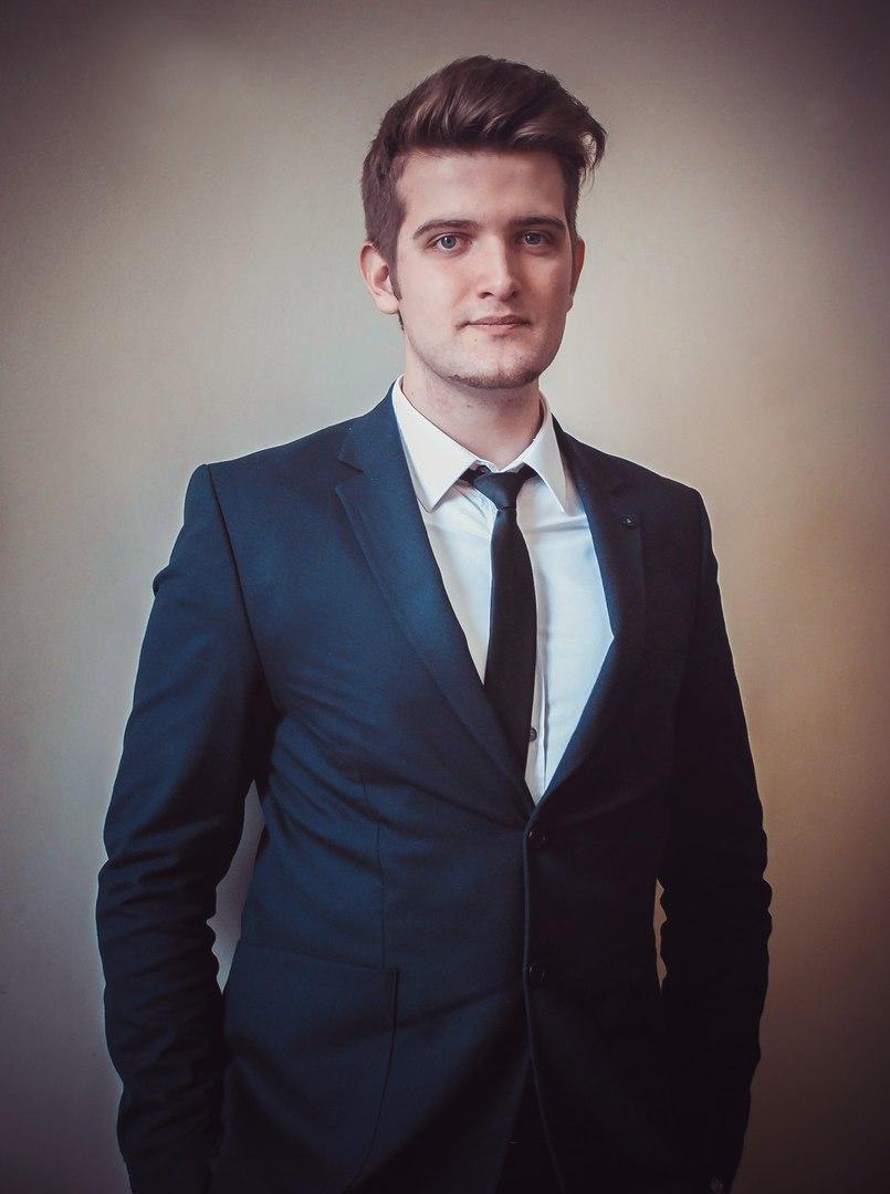 Alexandr_Mukhin