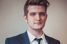 Александр Мухин, «Финам»: «На Форексе главное — начать»