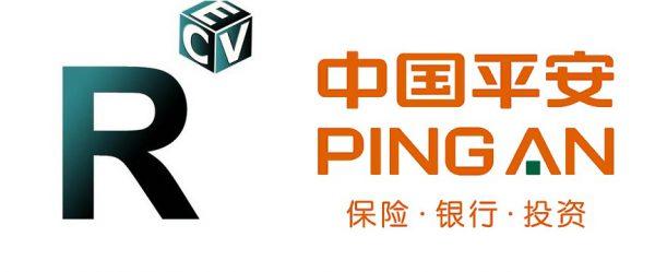 Ping-An-R3