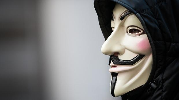 Хакеры из Anonymous пригрозили атаками мировым ЦБ в течение месяца