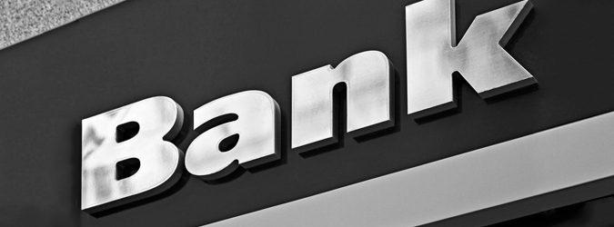 Топ-25 крупнейших банков мира по версии Forbes