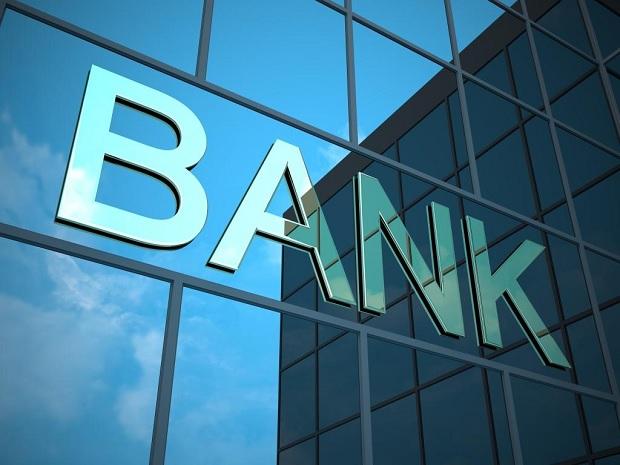 banks-260516