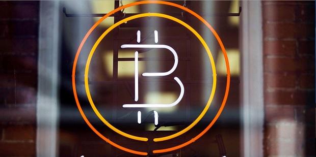 bitcoin-160516