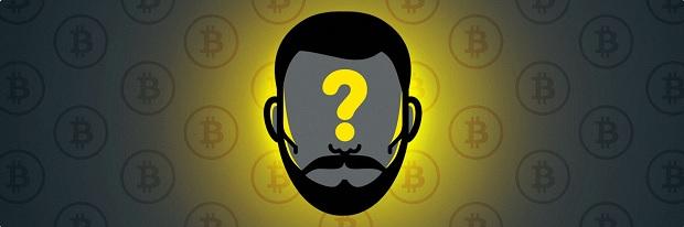 bitcoin_satoshi