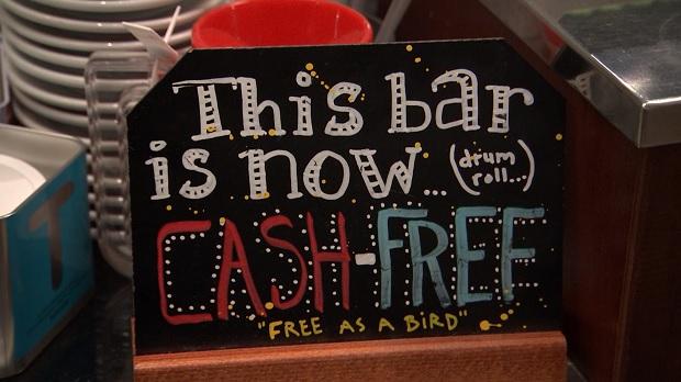 cashless-bar