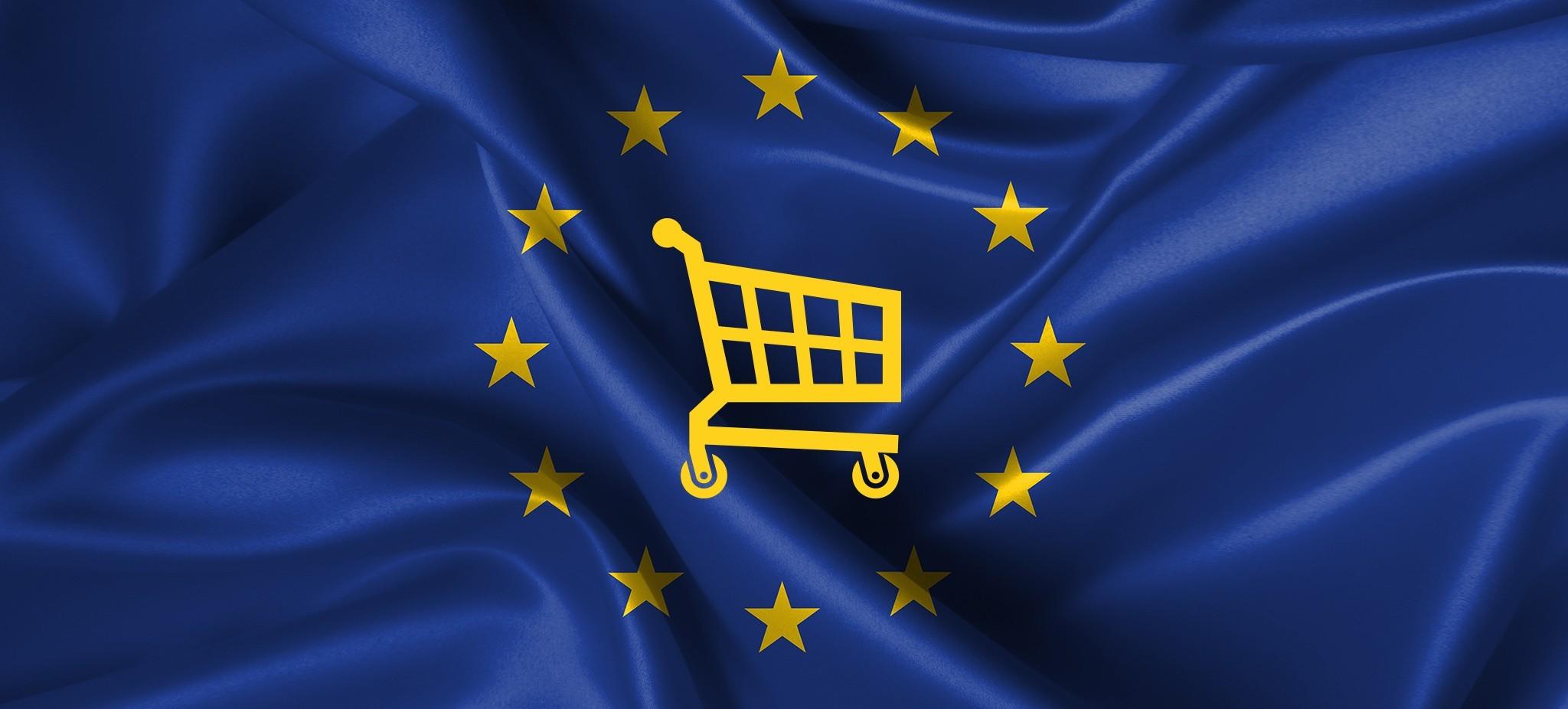 european_union_cross_border_sales