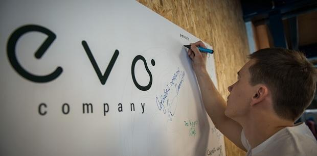 evo_company