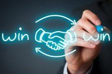 Fintech-стартапы пока еще не опасны для банков