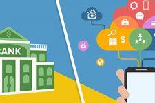 FinTech для украинских банков: угроза или необходимость