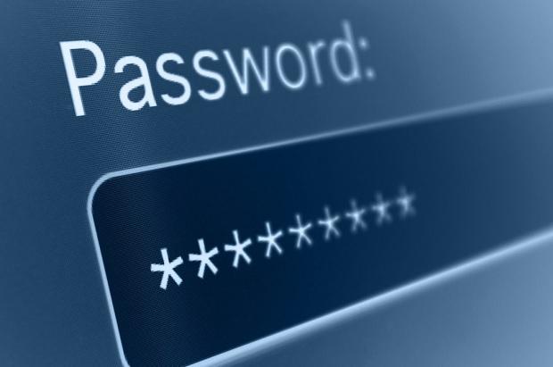 password2405