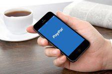 ПриватБанк поддерживает выход PayPal на украинский рынок
