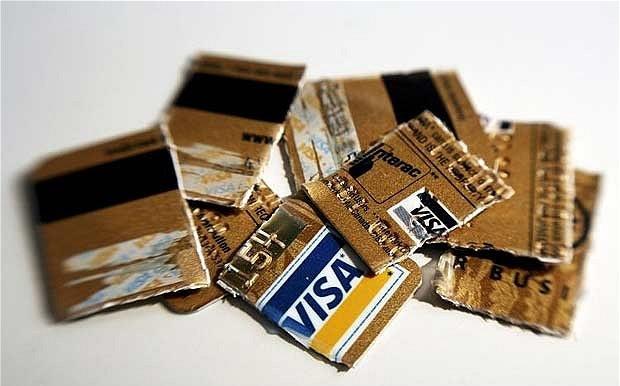 rip-cards
